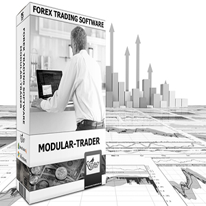 modular trader ea