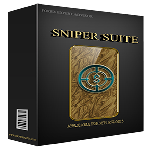 Forex sniper pro review