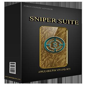 sniper suite