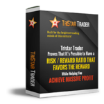 tristar-trader
