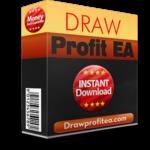 Draw Profit EA Review
