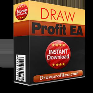 draw profit ea
