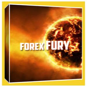 forex-fury