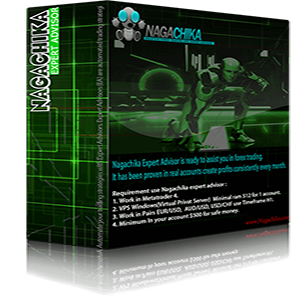 nagachika-expert-advisor