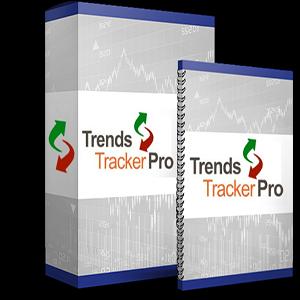 trends tracker pro