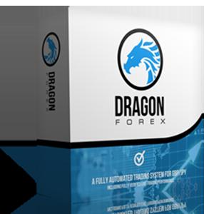 dragon forex