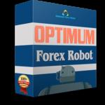 optimum-forex-robot