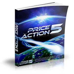 price action 5 trading strategy
