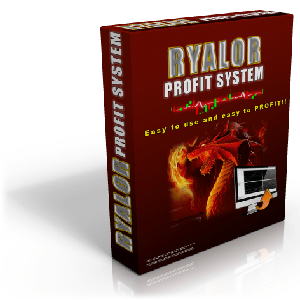 ryalor profit system