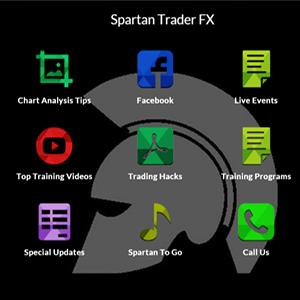spartan-trader-live