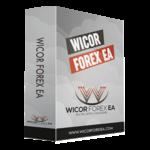 wicor-forex-ea