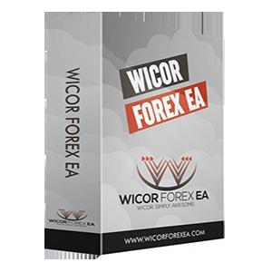 wicor forex ea