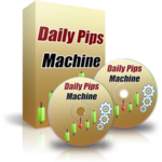 daily-pips-machine-review