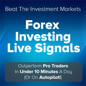 forex investing live signals