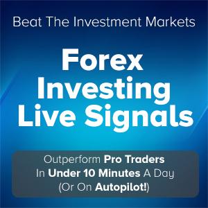 Forex investing com uk market close