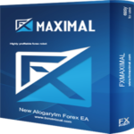 Fx Maximal
