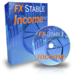FX Stable Income