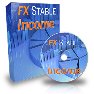 fx-stable-income
