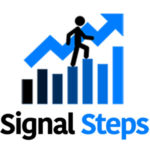 Signal Steps Forex Trading System