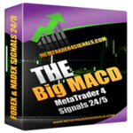 the-big-macd-software