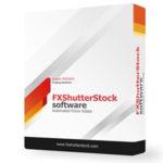 fx-shutter-stock-ea