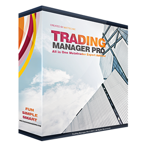 trading-manager-pro