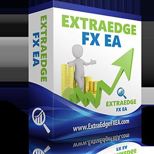 extraedge fx ea