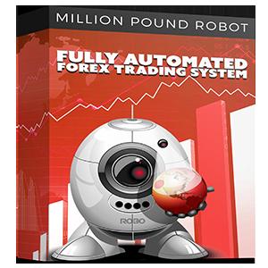 Forex millionaire robot download