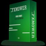 fx-mower-forex-robot