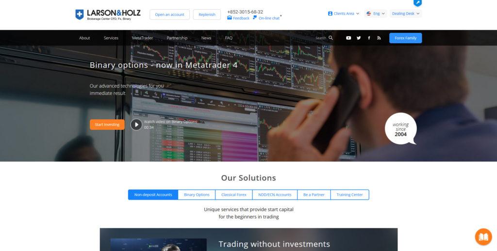 larsonandholz-forex-broker