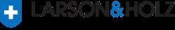 larsonandholz-forex-broker-logo