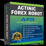 actinic-forex-robot