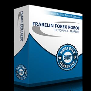 frarelin-forex-robot