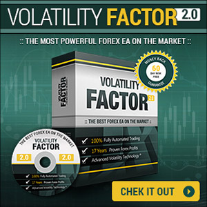volatility-factor-2.0-review-2