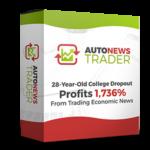 auto-news-trader