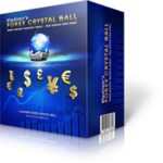 forex-crystal-ball