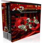 forex-pips-magnet-indicator