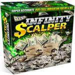 infinity-scalper