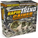 rapid-trend-gainer