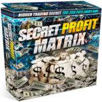 secret-profit-matrix
