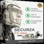 securza-forex-robot