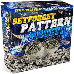 set-forget-pattern-profit