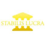 stabilis-lucra