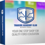 traders-academy-club