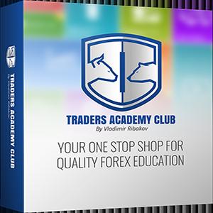 traders-academy-club