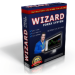 wizard-forex-system