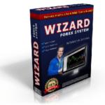 Wizard Forex System