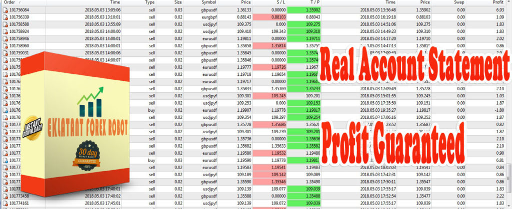 Eklatant-Forex-Robot-review-2