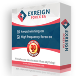 Exreign-Forex-EA-Review