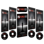 Forex-Master-Levels-Review